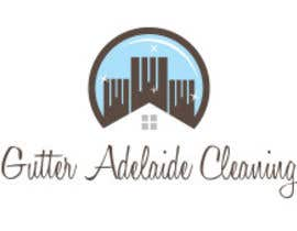#7 for Gutter Cleaning Adelaide by wiratamakresna