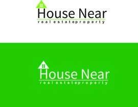 #71 untuk Design a Logo for Real estate website oleh anayetsiddique