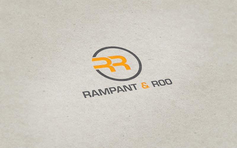 Bài tham dự cuộc thi #28 cho Design a Logo for use on Retail packaging
