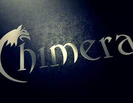#19 untuk Design a Logo for Chimera -- 2 oleh LiviuGLA93