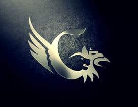 #45 untuk Design a Logo for Chimera -- 2 oleh LiviuGLA93