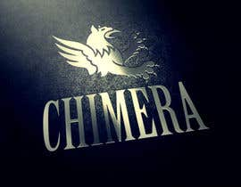 #47 for Design a Logo for Chimera -- 2 by LiviuGLA93