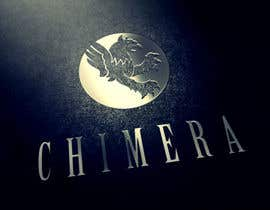 #48 cho Design a Logo for Chimera -- 2 bởi LiviuGLA93