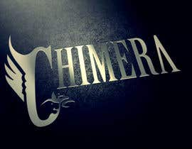 #49 cho Design a Logo for Chimera -- 2 bởi LiviuGLA93