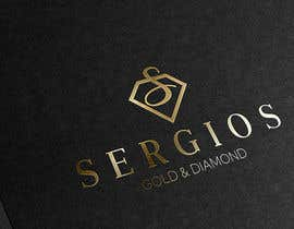 #43 for Design a Logo for Gold & Diamond Retail by michaelduzhyj