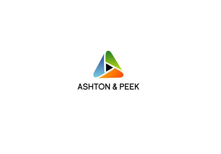 Konkurrenceindlæg #168 for Design a Logo for a Video Production Business