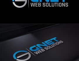 #60 cho Design a Logo for GNetWeb bởi Airdesig