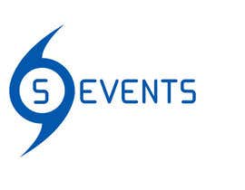 s4asoft tarafından Diseñar un logotipo for an Events Software için no 9