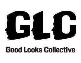 #83 for Design a Logo for Good Looks Collective by porderanto