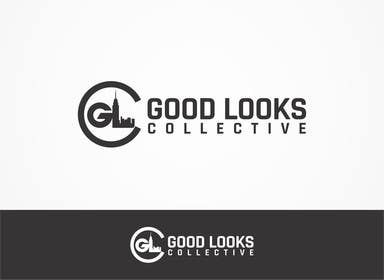 #76 untuk Design a Logo for Good Looks Collective oleh tedi1