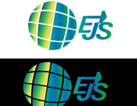 #14 for EJS Financial software logo by salman00