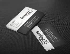 #167 untuk Business Cards for marketing agency oleh imtiazmahmud80