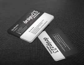 #170 untuk Business Cards for marketing agency oleh imtiazmahmud80
