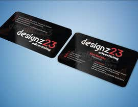 #218 untuk Business Cards for marketing agency oleh imtiazmahmud80