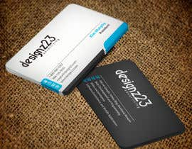 #15 untuk Business Cards for marketing agency oleh mamun313