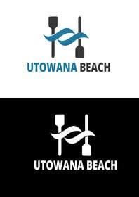 Nro 21 kilpailuun Utowana Beach käyttäjältä murtalawork