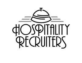 #46 for Hospitality Recruiters af allreagray