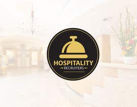 #30 for Hospitality Recruiters by babugmunna