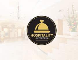 Nro 30 kilpailuun Hospitality Recruiters käyttäjältä babugmunna