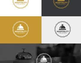 Nro 33 kilpailuun Hospitality Recruiters käyttäjältä babugmunna