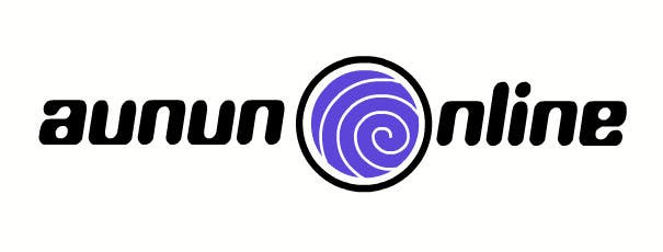 Contest Entry #75 for Design a Logo for Aunun (online)