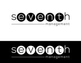 #8 untuk Design a Logo for my business! oleh insann
