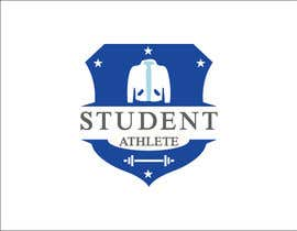 #46 for Design a Logo for Student Athlete App by Babubiswas