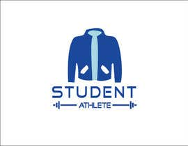 #47 for Design a Logo for Student Athlete App by Babubiswas