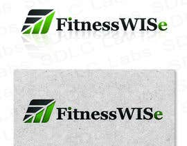 #54 cho Design a Logo for FitnessWISe bởi chapter19vw