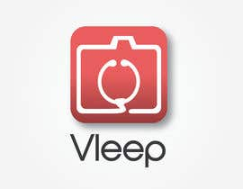 #25 for Design a Logo for a medical app af jessebauman