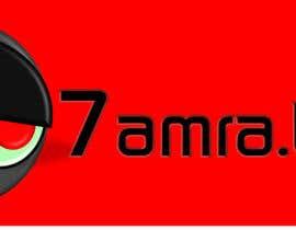 #25 for Design Sarcastic logo af roseespino
