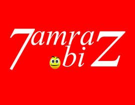 #14 cho Design Sarcastic logo bởi bakkalibolatova