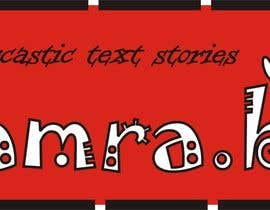 #11 cho Design Sarcastic logo bởi mafernan