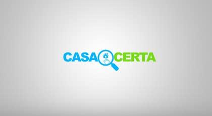 #360 for casacerta logo af webhub2014