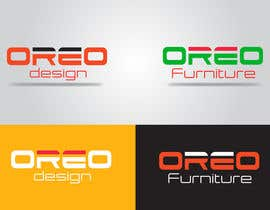 #47 para Design a Logo for Furniture,Design and Decoration Company por mohamedibrahim3