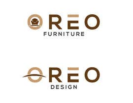 #64 for Design a Logo for Furniture,Design and Decoration Company by strezout7z