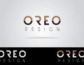 #42 cho Design a Logo for Furniture,Design and Decoration Company bởi divyaparantap