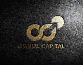 #80 for Develop a Corporate Identity for OGNUL CAPITAL, S.A. af jericcaor