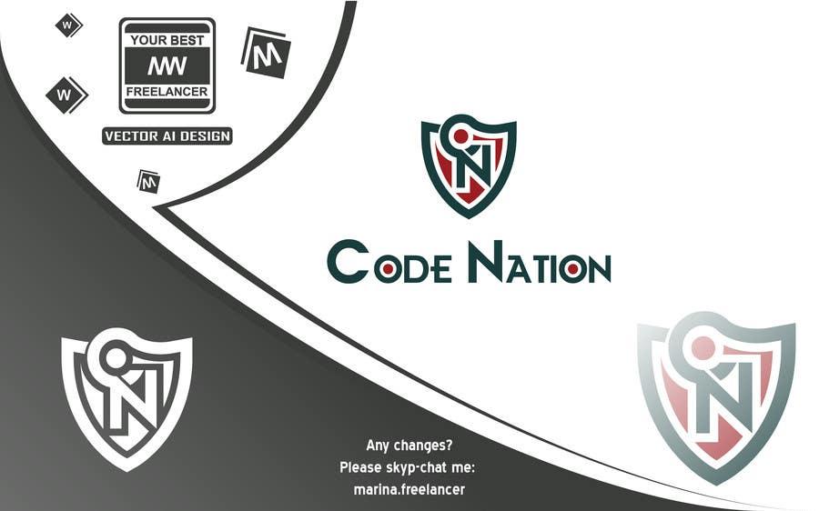 Bài tham dự cuộc thi #20 cho Design a logo for a software company