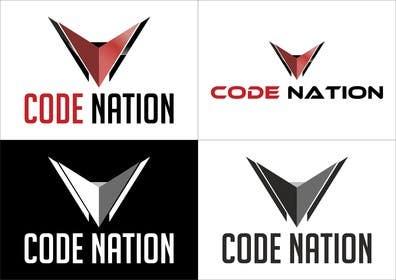 Nro 33 kilpailuun Design a logo for a software company käyttäjältä jayantiwork