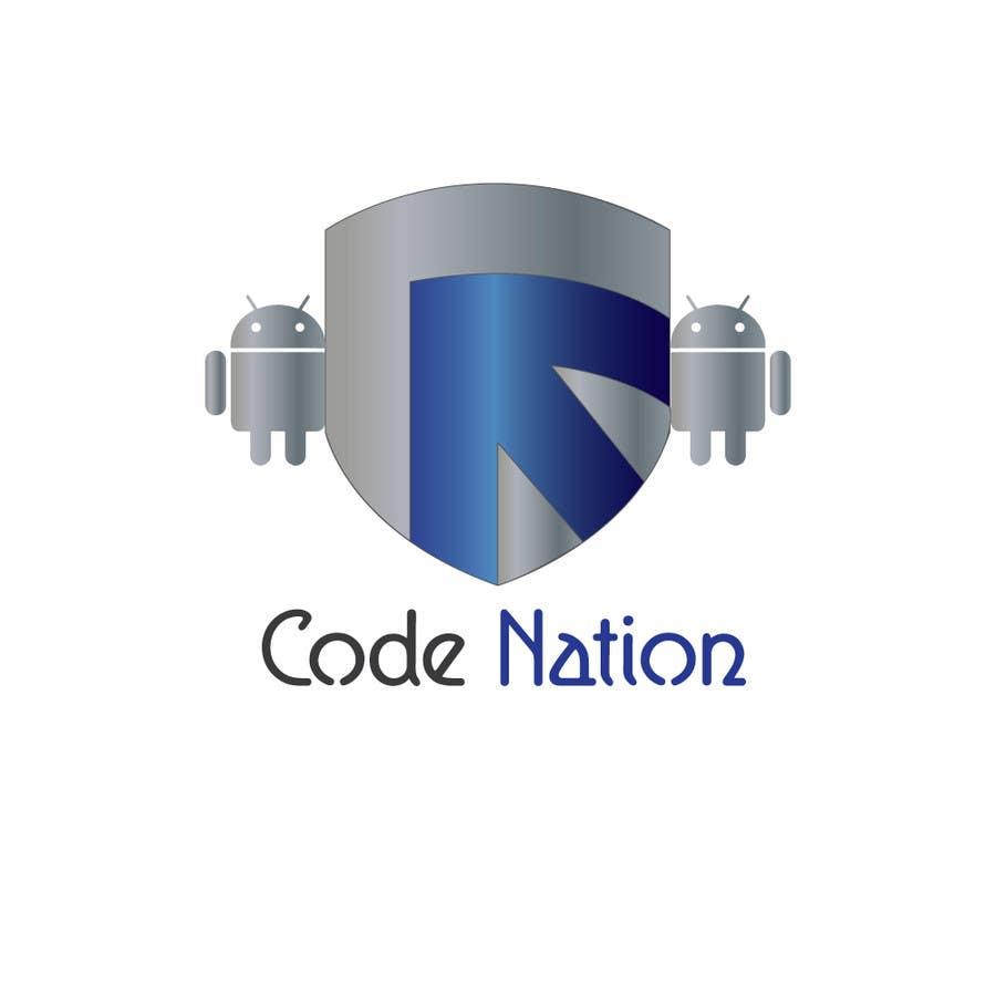 Penyertaan Peraduan #65 untuk Design a logo for a software company