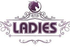Nro 45 kilpailuun Design a Logo for a Beauty Website käyttäjältä Abhigrover
