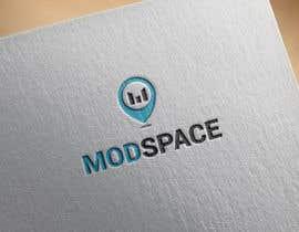 #2 untuk Design a Logo for ModSpace oleh MridhaRupok