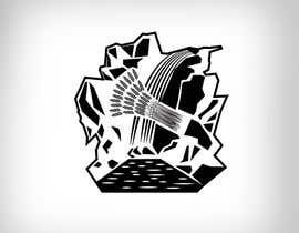#1 untuk Masonic Lodge oleh PIVNEVA