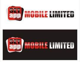 #12 for Design a Logo for Website af Pasopati08