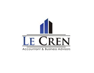 #63 untuk Design a Logo for an Accountancy business oleh feroznadeem01
