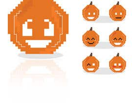 #74 for Logo Design for GamePumpkin by twistedpix