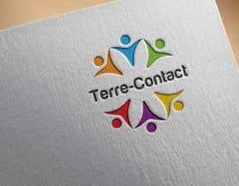 #156 for Design a new logo / Concevez un nouveau logo af sagorak47