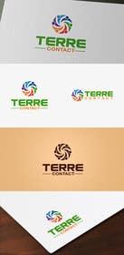 #106 cho Design a new logo / Concevez un nouveau logo bởi sdartdesign