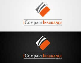 #81 cho Design a Logo for iCompareInsurance.com.au bởi mille84